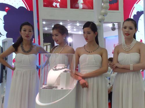 上海展台搭建设计服务/上海展台搭建哪家好/上海展台设计公司