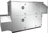 3EHP冷凝热回收全新风变频空调机