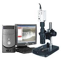 熔深体视显微镜(单筒)XTZ-RZ