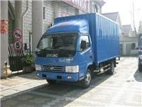 上海东风多利卡专卖店/上海东风多利卡销售/上海广泉东风卡车专卖-宋 13916171328