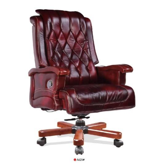 上海办公家具|上海老板椅价格