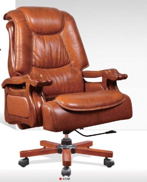 上海办公家具|上海老板椅定做公司