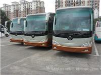 上海大巴出租价格/上海45座大巴租赁/上海大巴出租价格/上海45座大巴租赁/上海租赁价格