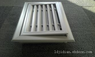 上海空调维修_上海空调安装价格