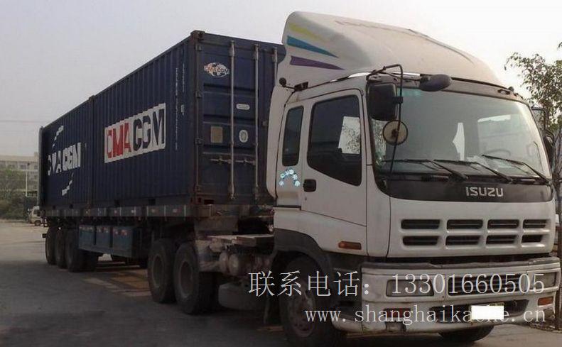 上海冷藏车-供应上海冷藏车