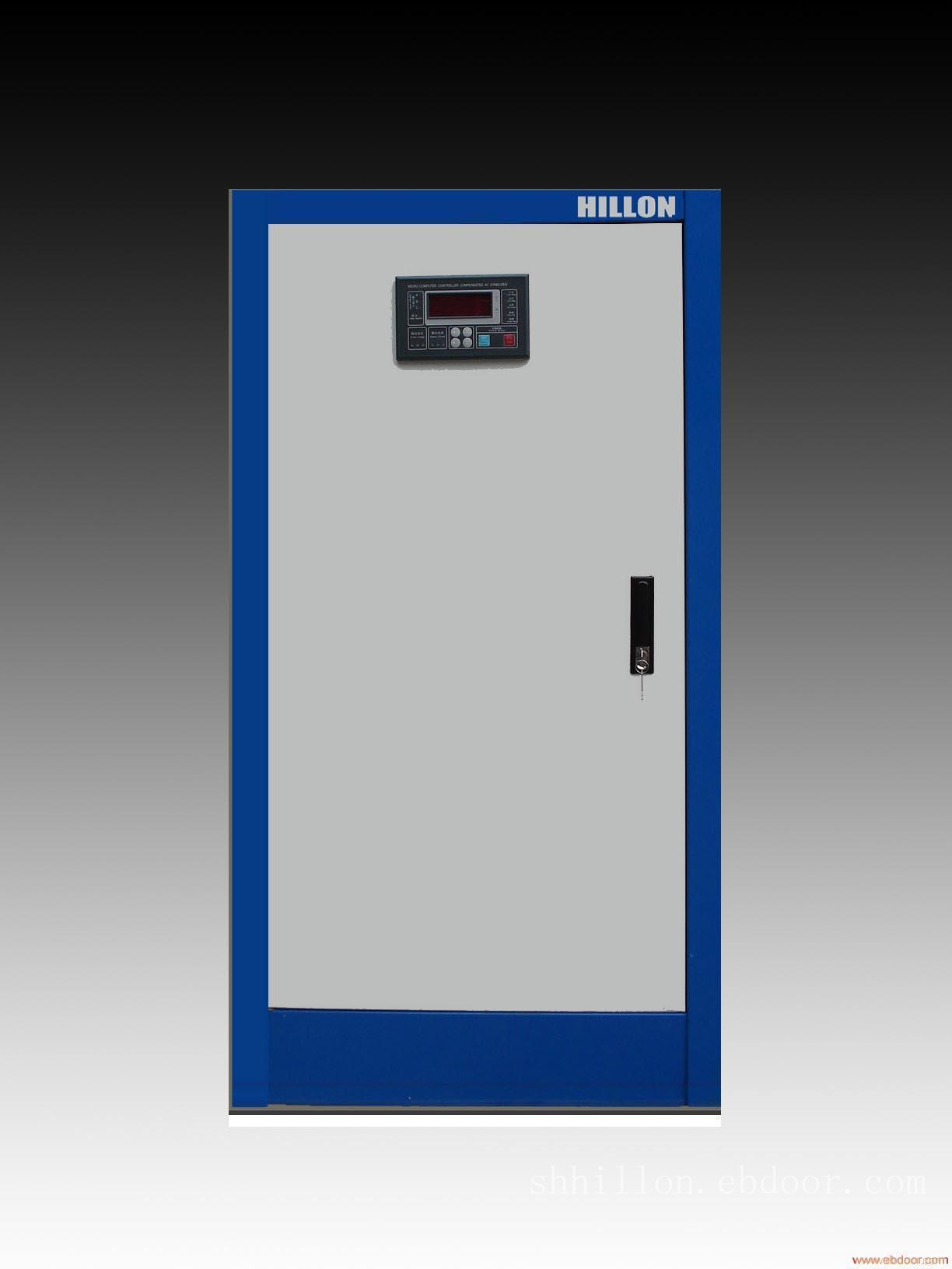 DBW单相稳压器供应