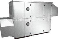 3ESP冷凝排风热回收全新风变频空调机