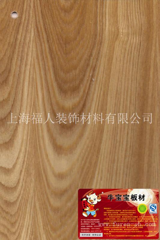 细木工板_上海细木工板