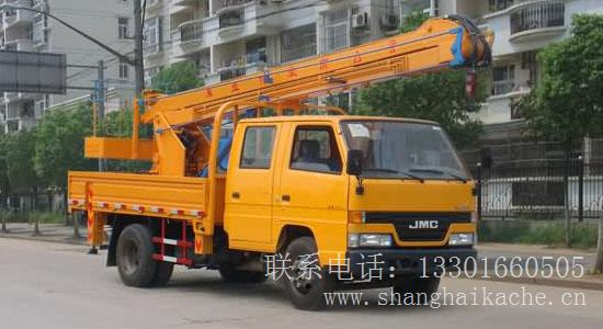 上海冷藏车销售-上海冷藏车销售电话