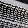 上海中空板批发/上海中空板供应/灰色中空板