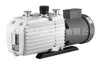 进口真空泵_上海进口真空泵专卖_进口真空泵厂家