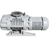 进口真空泵_德国进口真空泵_顶级进口真空泵专卖