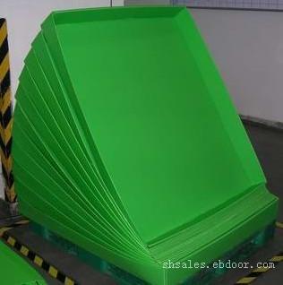 上海中空板托盘/上海中空板价格/中空板生产