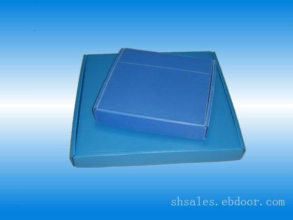 上海中空板箱/上海钙塑箱厂