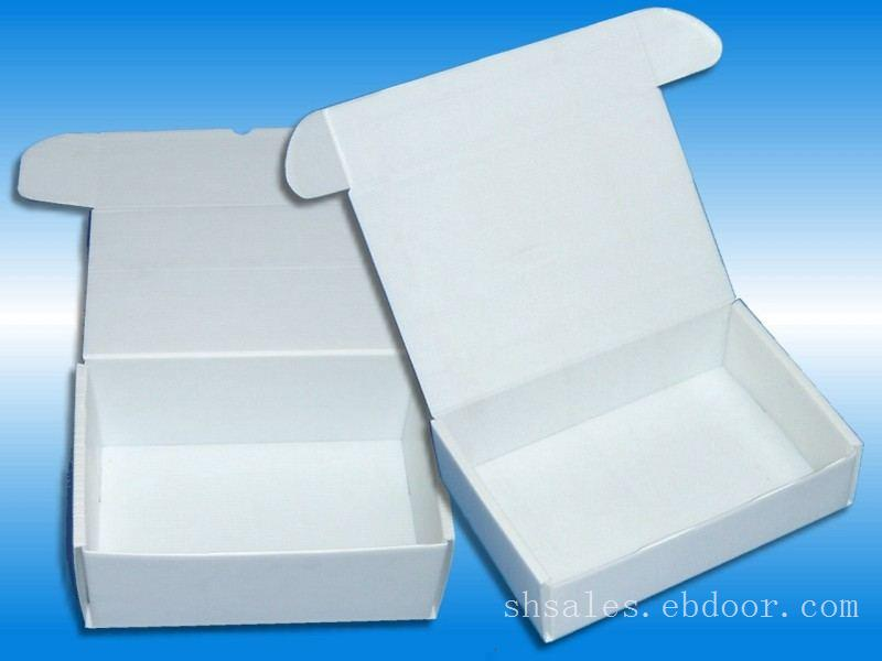 中空板箱/中空板箱价格/上海中空板箱专卖