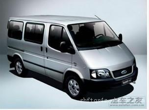 上海新世代全顺汽车|福特全顺汽车报价|福特全顺汽车电话