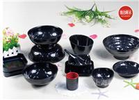 上海密胺餐具_上海密胺餐具订购_上海密胺碗筷专卖