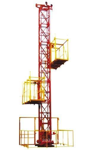 上海电动吊篮租赁公司/电动吊篮租赁公司电话