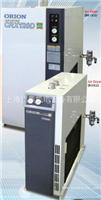 中·小型冷冻式空气干燥机(标准入气型)/上海好利旺冷干机
