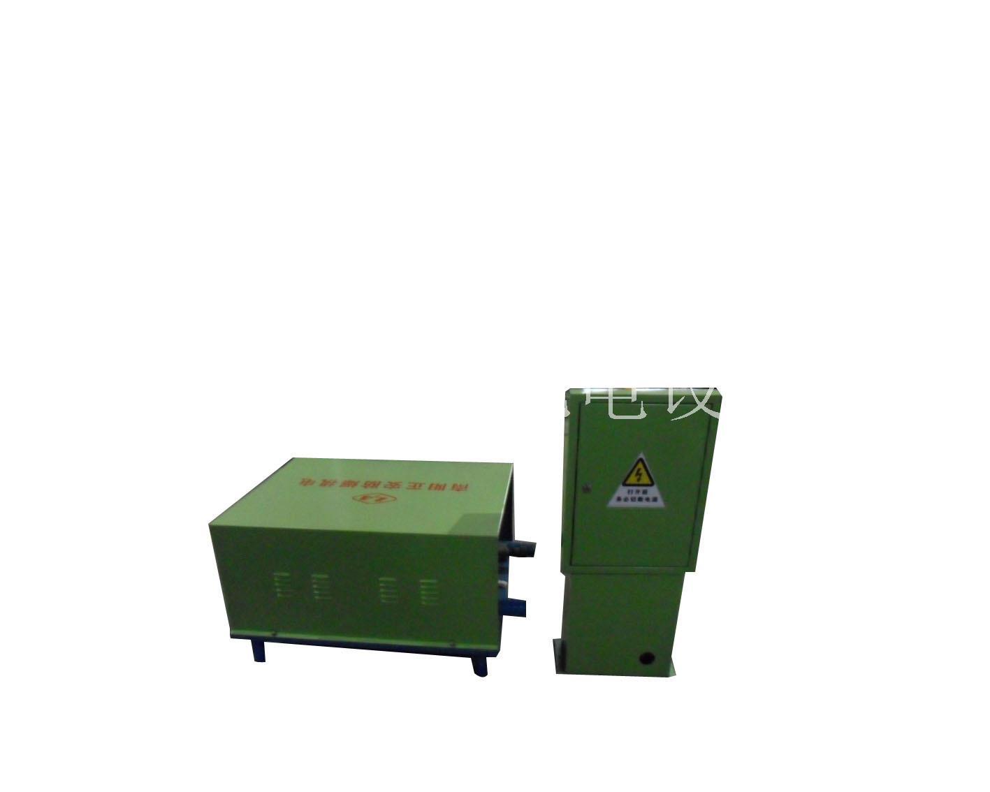 大型简易机 防爆外压水电机