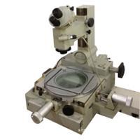 二手工具显微镜(德国)