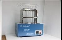 KDN-08C消化炉-消化炉