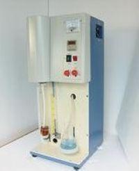 KDN-L定氮仪蒸馏器-定氮仪蒸馏器