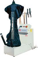 洗涤设备-人像机-烫平机-家用烘干机-折叠机-干洗加盟