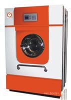 小型洗脱一体机,小型水洗机,布莱尔洗涤设备