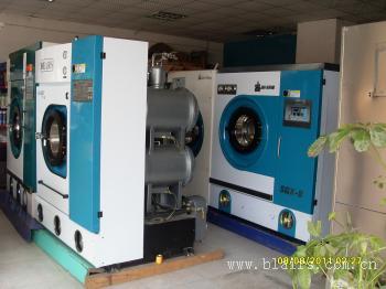 布莱尔洗涤设备-全自动水洗机-烘干机报价