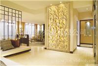上海砂岩浮雕价格 上海雕塑价格  砂岩雕塑