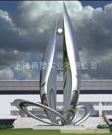 上海雕塑公司,上海雕塑,上海雕塑热线