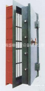 金库门厂家_上海金库门厂