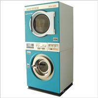 烘干机选新航星干洗机 双层烘干机厂家直销