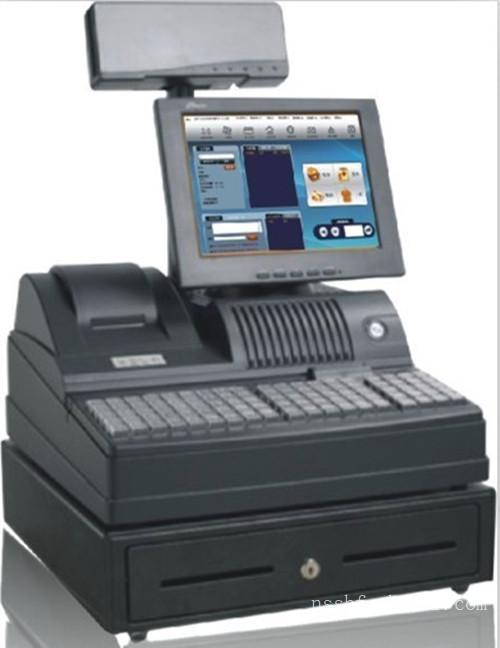 电脑收银系统 干洗店专用设备器械干洗店连锁加盟推荐