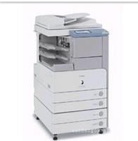 上海佳能复印机销售-佳能复印机租赁