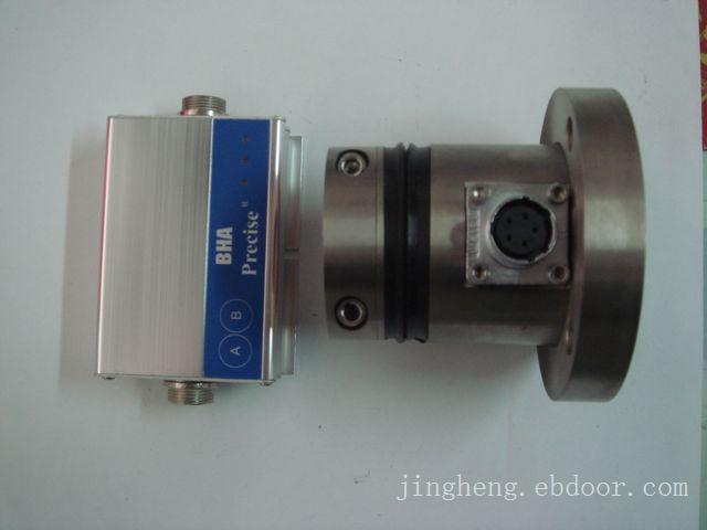 张力传感器/上海高性能张力传感器
