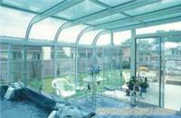 上海阳光房制作|上海高档阳光房制作|上海别墅阳光房制作|上海钢化玻璃阳光房制作|上海嘉定阳光房制作厂