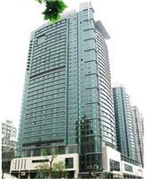 上海房屋质量检测|房屋质量检测
