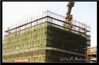 上海房屋质量检测|房屋技术咨询|房屋质量评估|房屋质量问题咨询