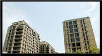 上海房屋质量检测|房屋质量评估