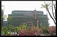 上海房屋质量检测|房屋质量问题咨询
