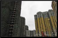 上海房屋质量检测|房屋技术咨询|房屋质量问题咨询