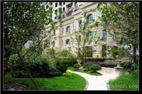 上海房屋质量检测|房屋质量检测|房屋质量检测电话