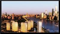 上海房屋质量检测|房屋质量问题咨询|房屋质量评估