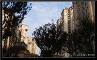 上海房屋质量检测|房屋技术咨询|房屋质量检测