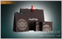 上海礼品盒|上海礼品盒定做|上海礼品盒定做公司