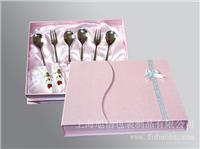 上海礼品盒定做|上海礼品盒定做公司|上海礼品盒定做价格