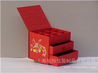 上海礼品盒定制|上海礼品盒定制价格