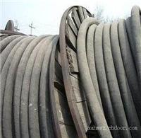 西安废铜线回收_西安废铜回收